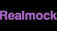 Realmock logo