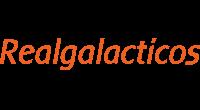 Realgalacticos logo