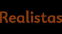 Realistas logo