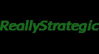 ReallyStrategic logo