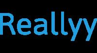 Reallyy logo