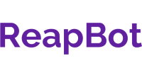 ReapBot logo