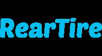 RearTire logo