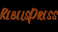 RebelsPress logo
