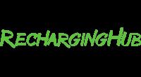 RechargingHub logo