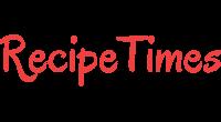 RecipeTimes logo