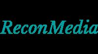 ReconMedia logo