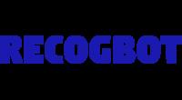 RecogBot logo