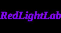 RedLightLab logo