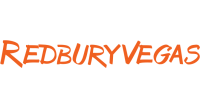 Redburyvegas logo
