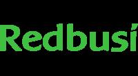 Redbusi logo