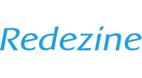 Redezine logo