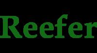 Reefer logo
