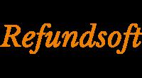 Refundsoft logo