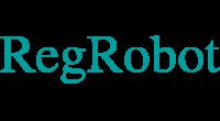RegRobot logo