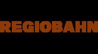 RegioBahn logo