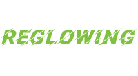 Reglowing logo