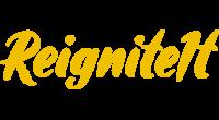 ReigniteIt logo