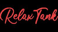 RelaxTank logo