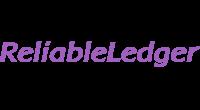 ReliableLedger logo