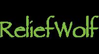 ReliefWolf logo