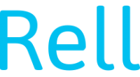 Rell logo