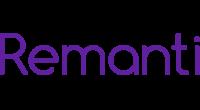 Remanti logo