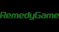 RemedyGame logo