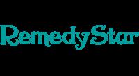 RemedyStar logo