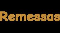 Remessas logo