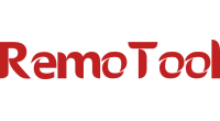 RemoTool logo