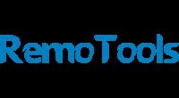 RemoTools logo