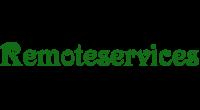Remoteservices logo