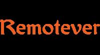 Remotever logo