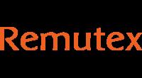 Remutex logo