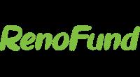 RenoFund logo