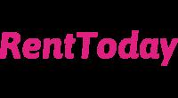 RentToday logo
