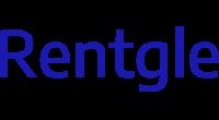 Rentgle logo
