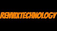 Renvixtechnology logo