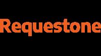 Requestone logo