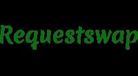 Requestswap logo