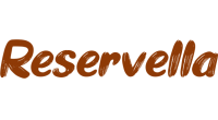 Reservella logo