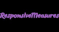 ResponsiveMeasures logo