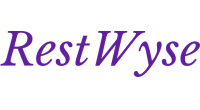 RestWyse logo