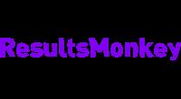 ResultsMonkey logo