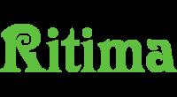 Ritima logo