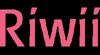 Riwii logo