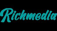 Richmedia logo