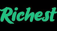 Richest logo