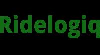 Ridelogiq logo